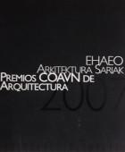 Premios COAVN