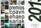 Premios COAVN de Arquitectura
