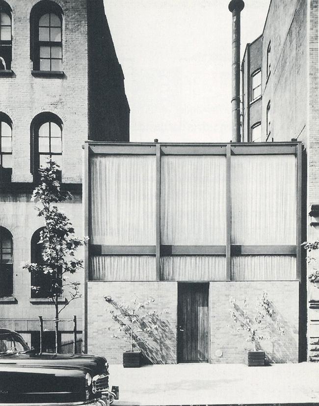 philip johson vaumm architects arkitekturak 01
